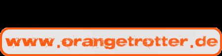 www.orangetrotter.de
